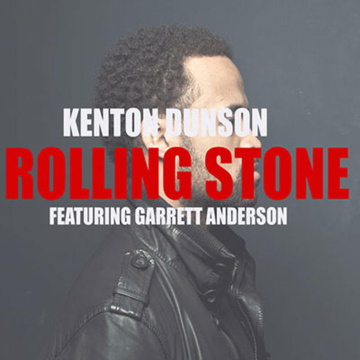 kentondunson-rollingstone.jpg