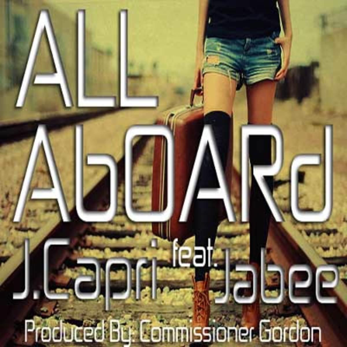 jcapri-allaboard.jpg