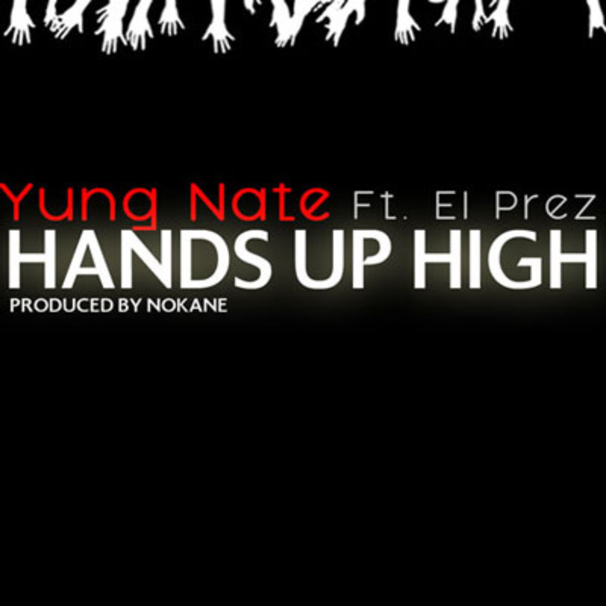 yungnate-handsuphigh.jpg