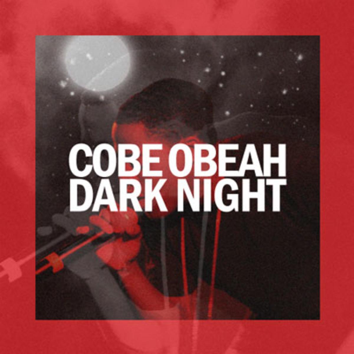 cobeobeah-darknight.jpg