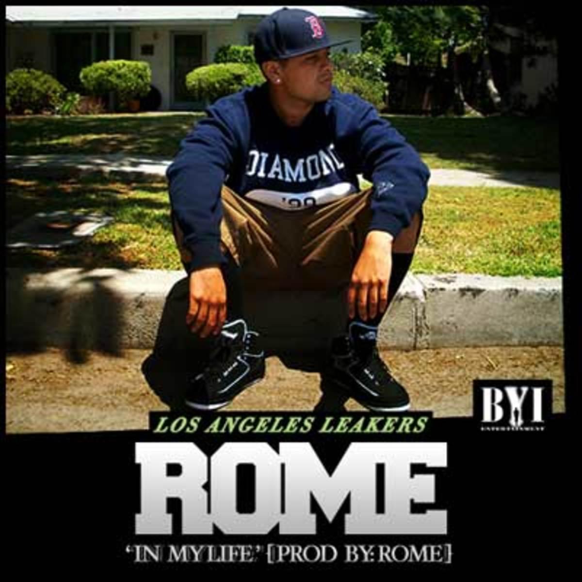 rome-inmylife.jpg