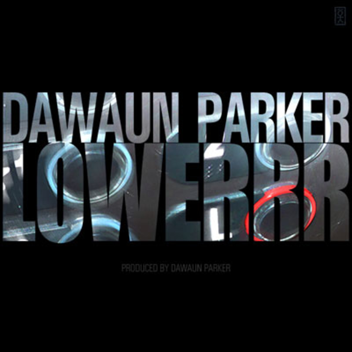 dawaunparker-lower.jpg