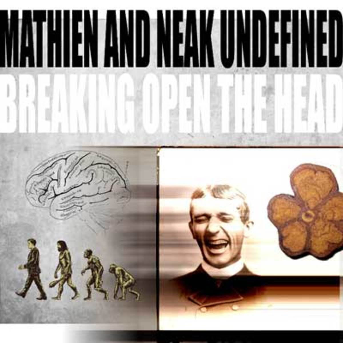 mathienneak-breakingopen.jpg