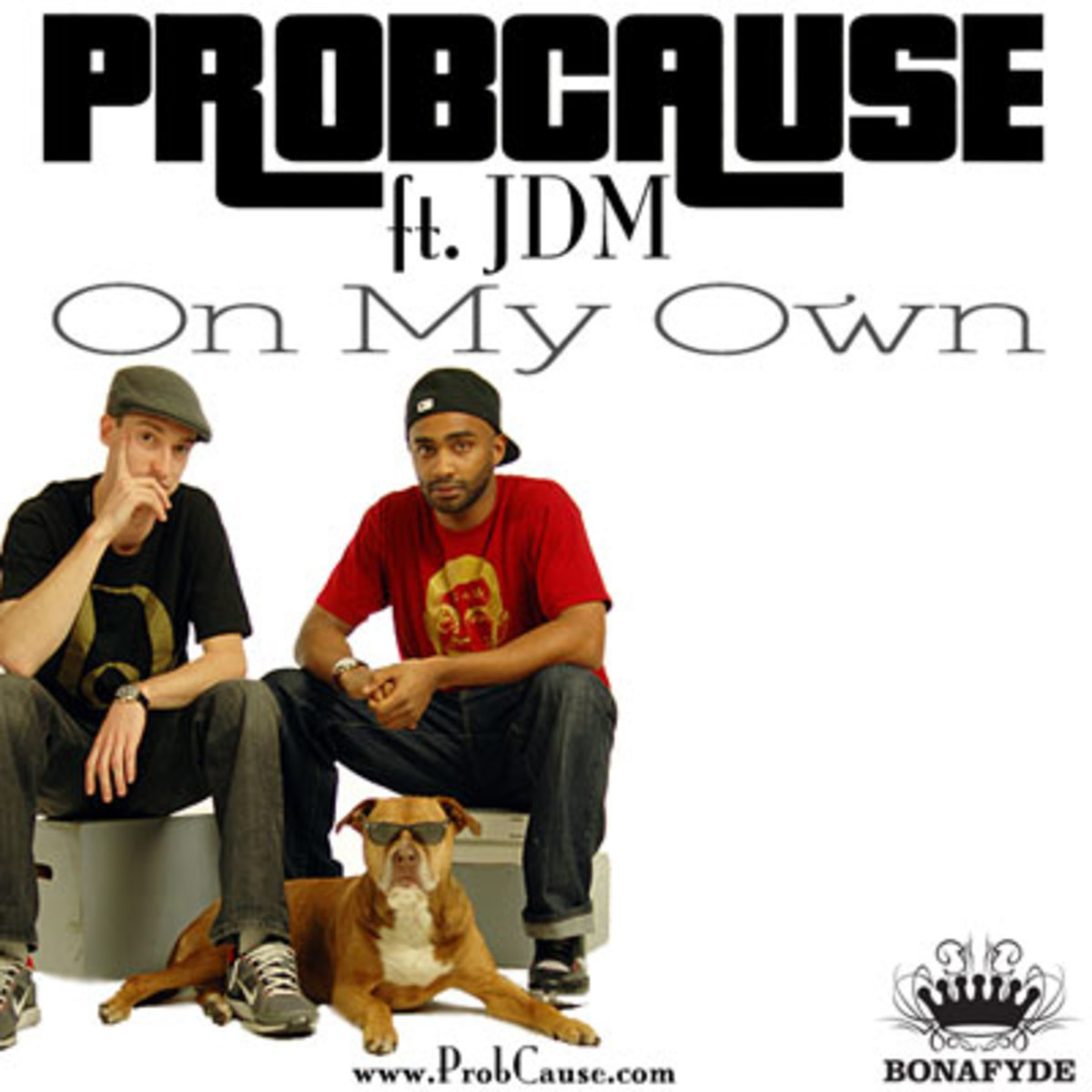 probcause-onmyown.jpg