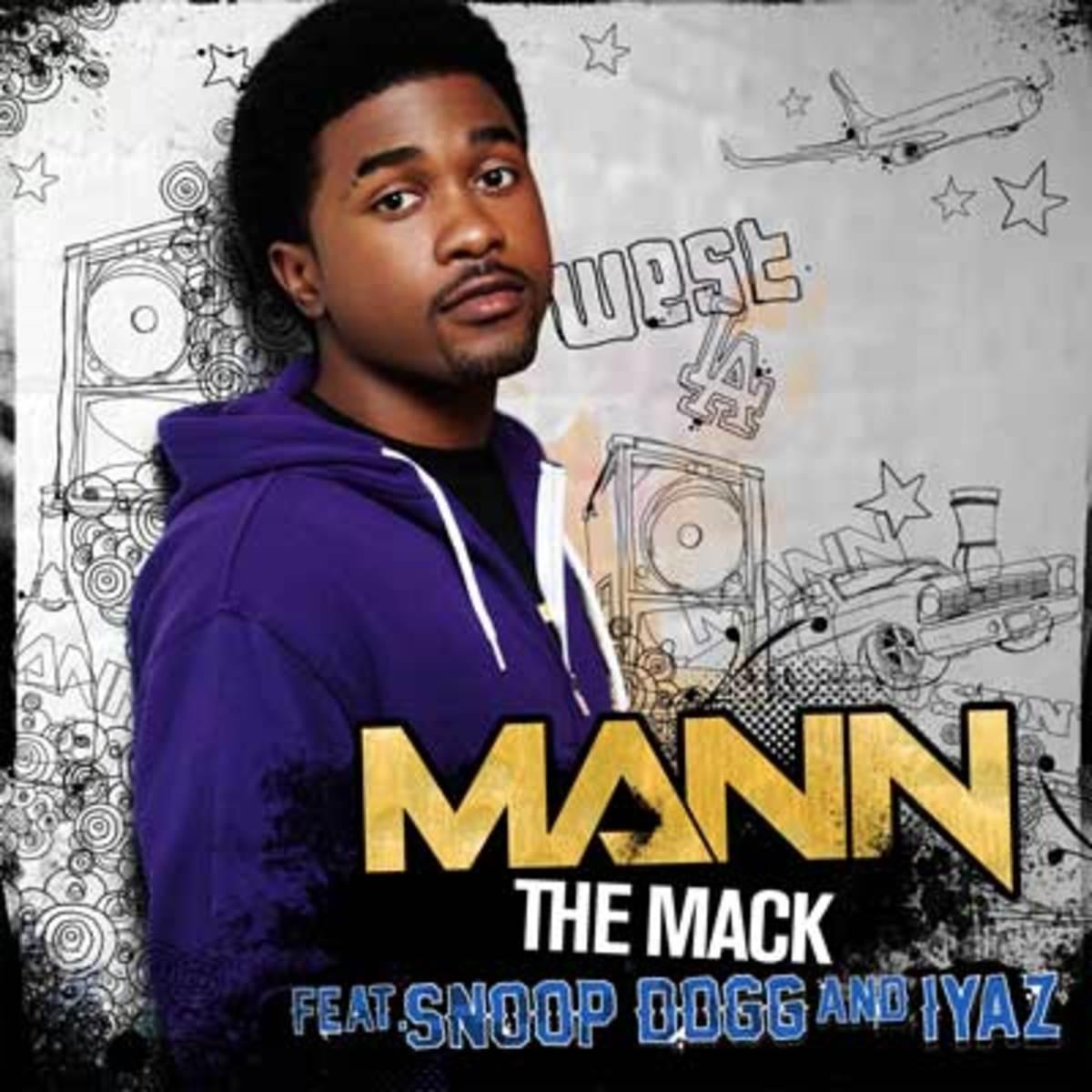 mann-themack2.jpg