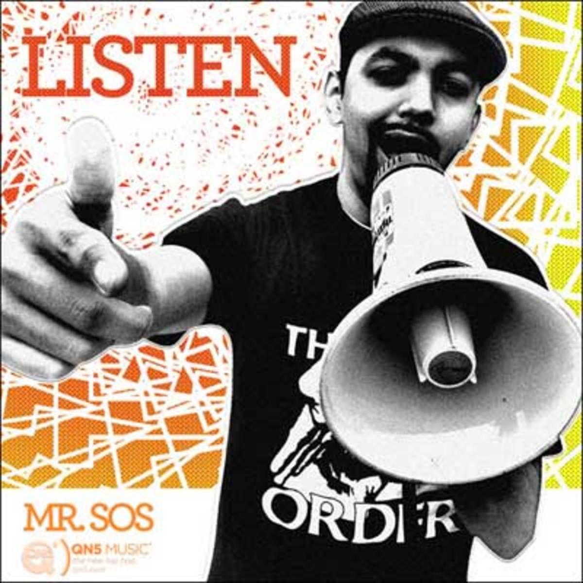 mrsos-listen.jpg