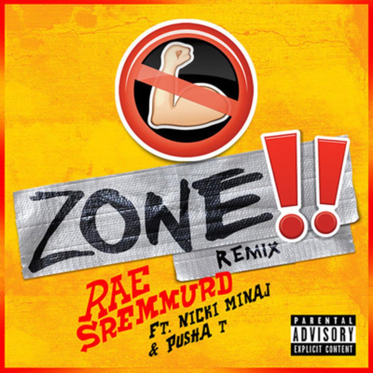rae-sremmurd-no-flex-zone-r.jpg
