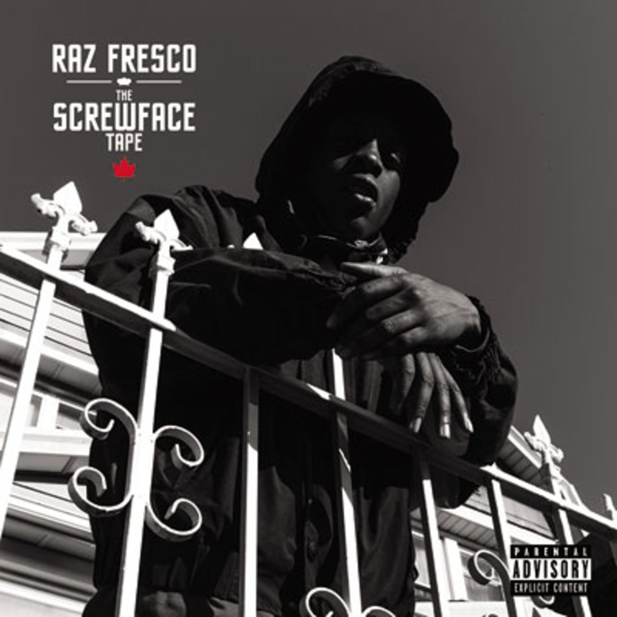 razfresco-screwface.jpg