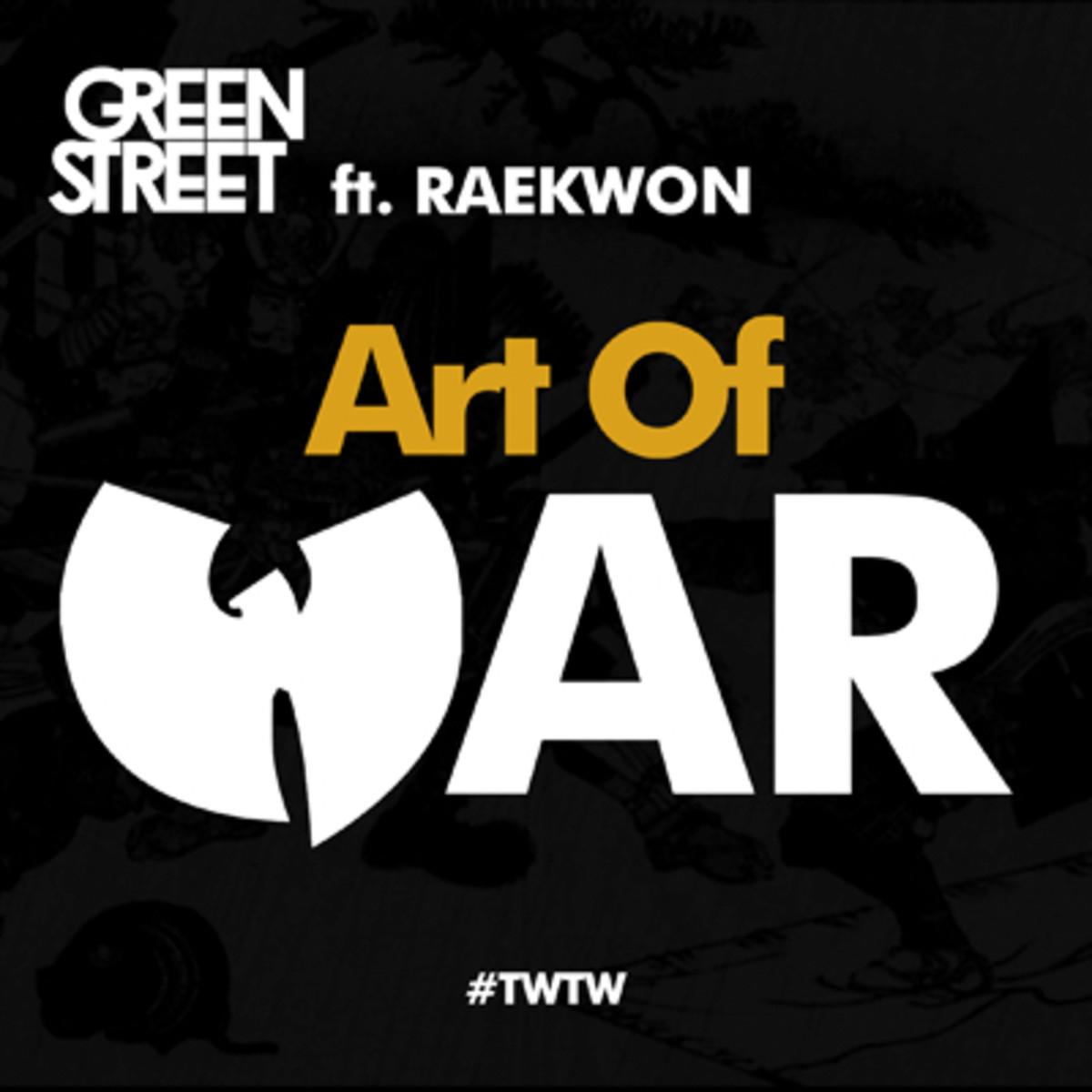 greenstreet-artofwar.jpg