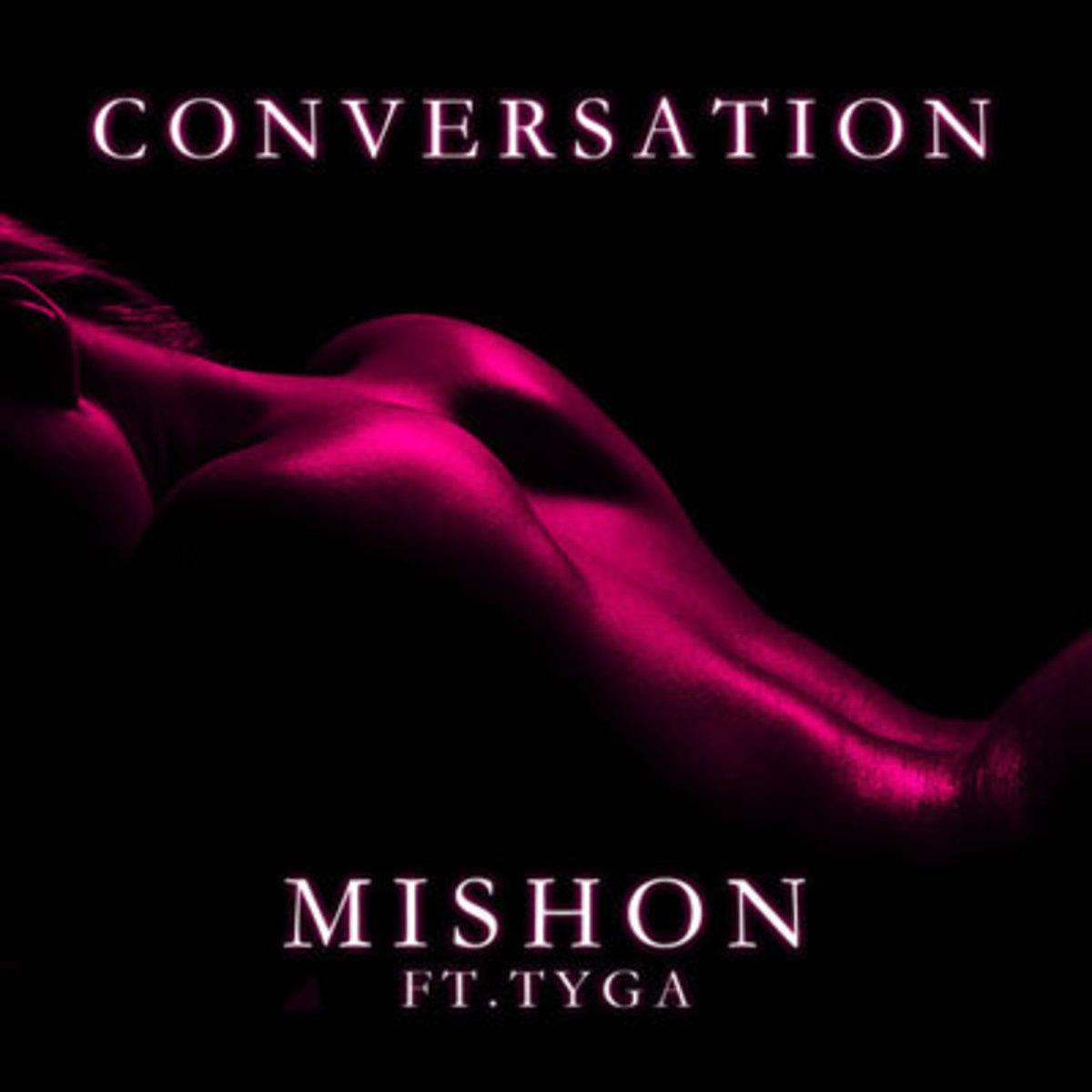 mishon-conversation2.jpg
