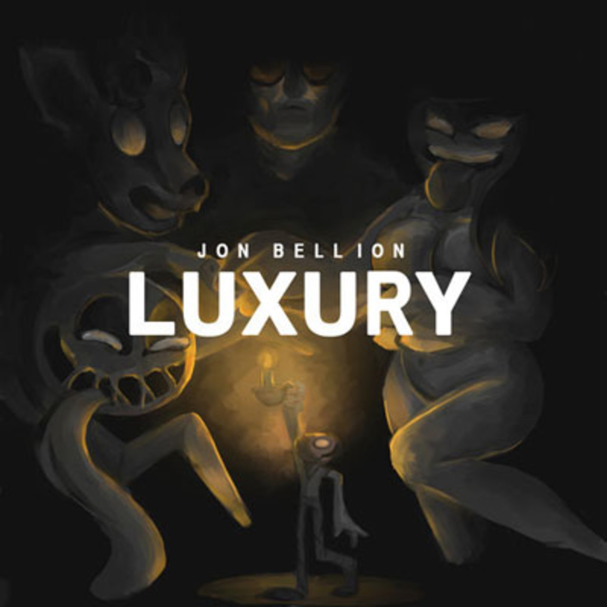 jonbellion-luxury.jpg