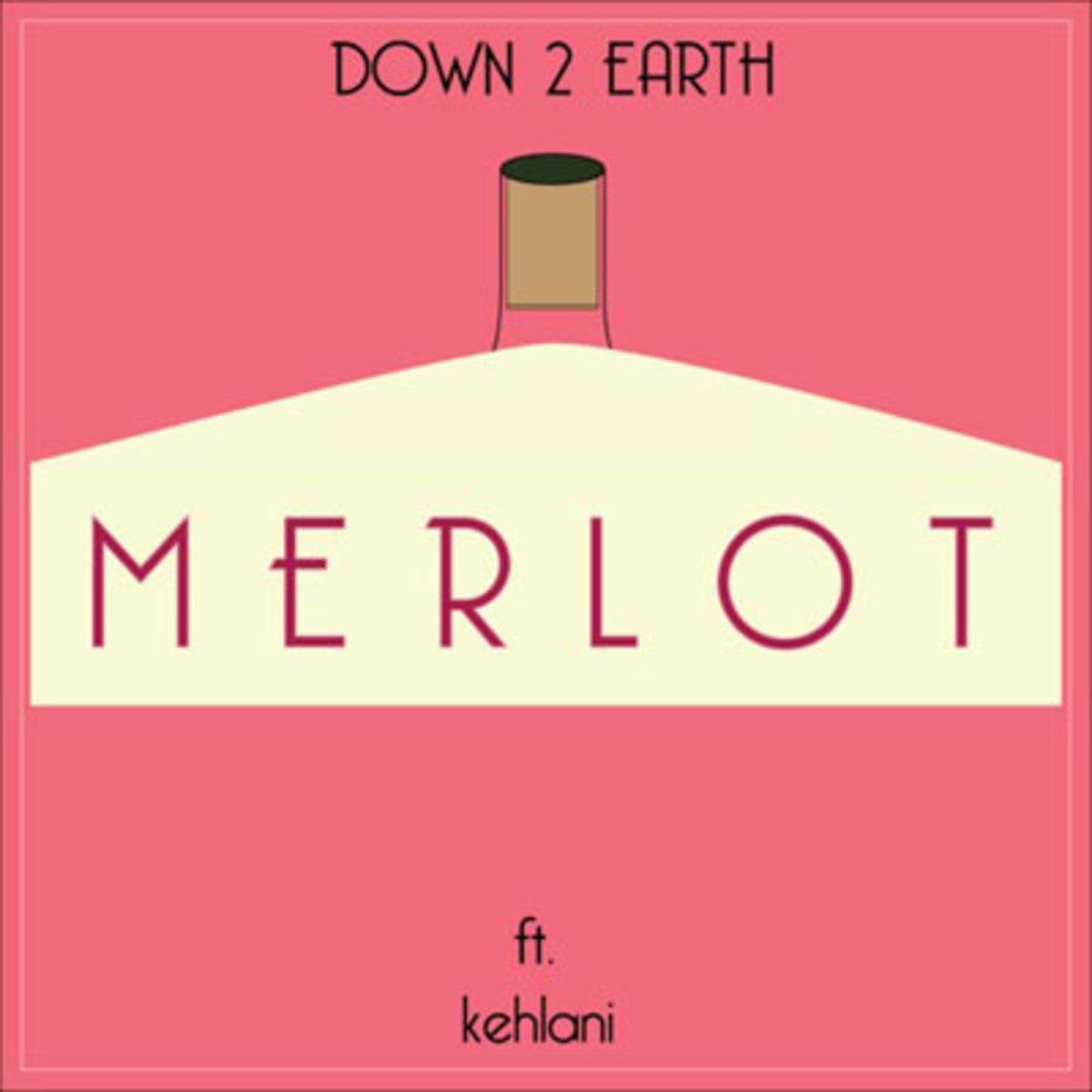 down2earth-merlot.jpg