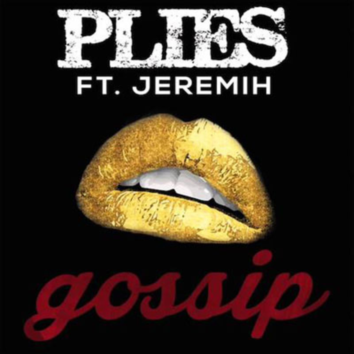 plies-gossip.jpg