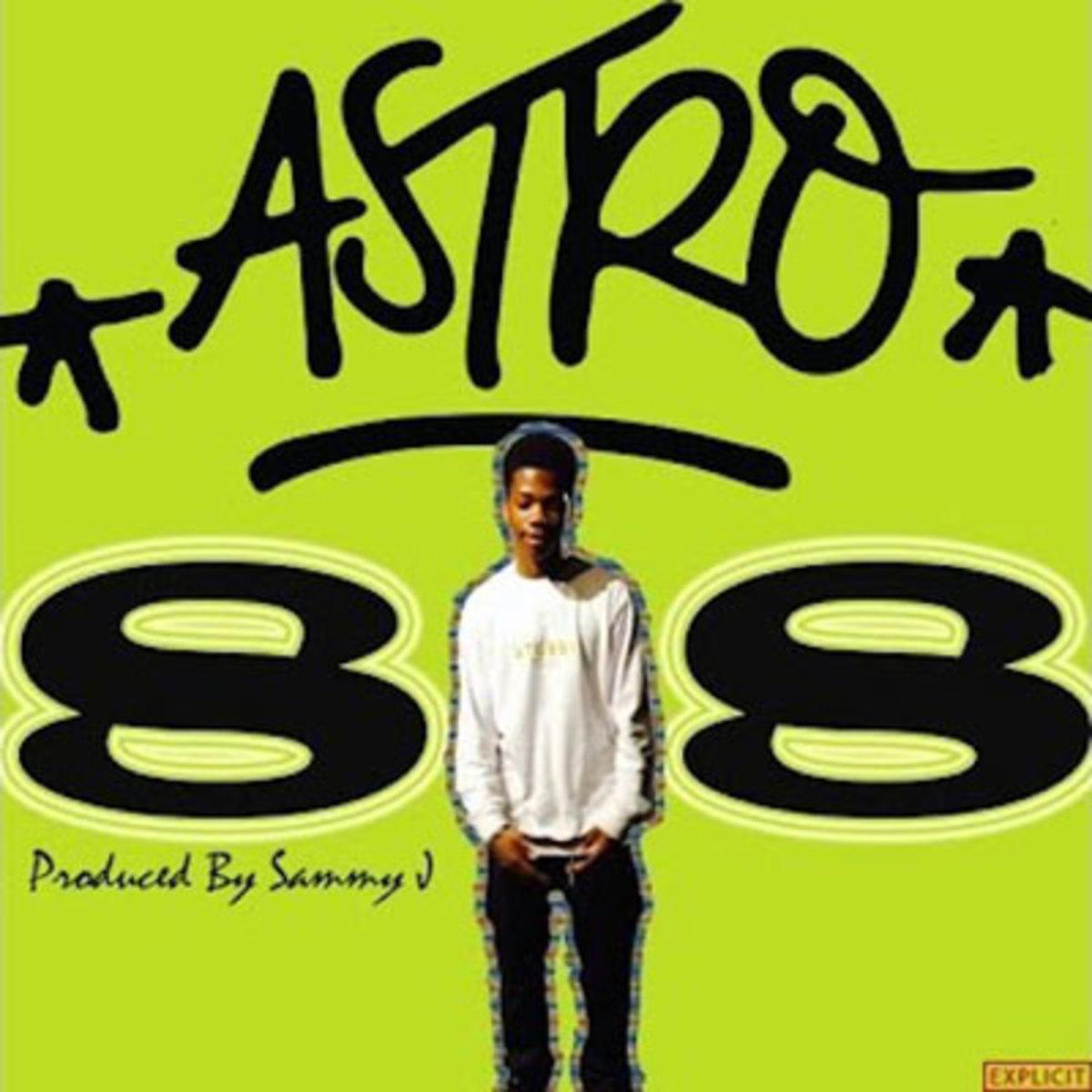 astro-88.jpg
