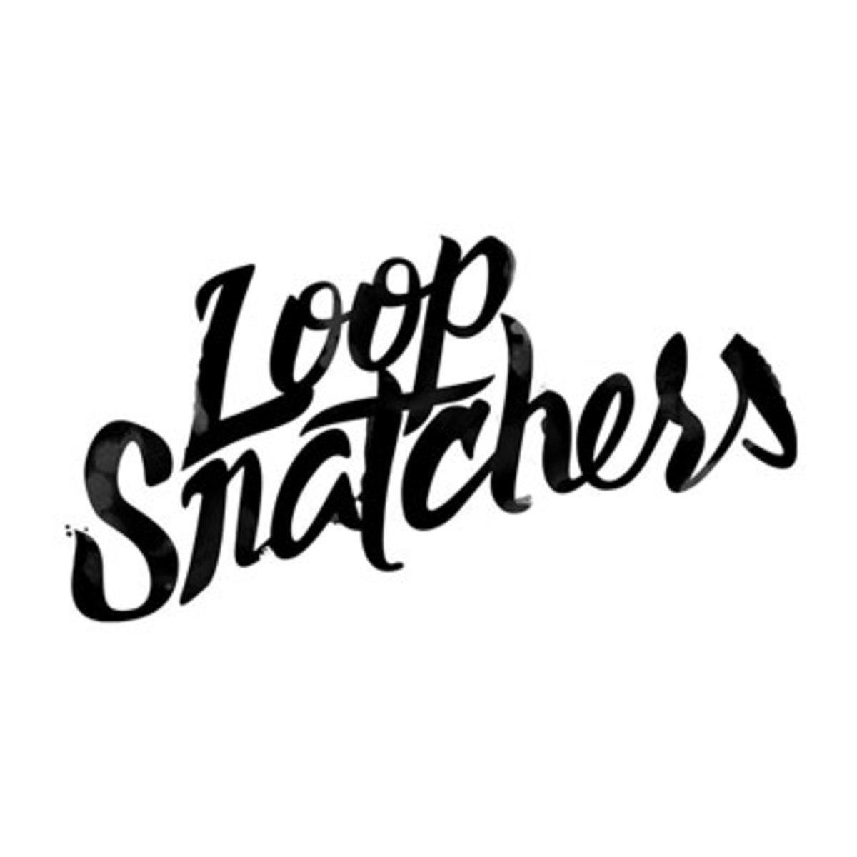 loopsnatchers.jpg