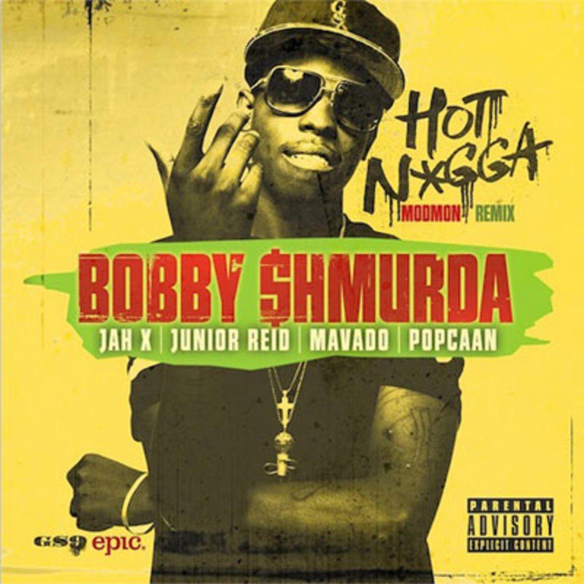 bobbyshmurda-hotnigrmx.jpg