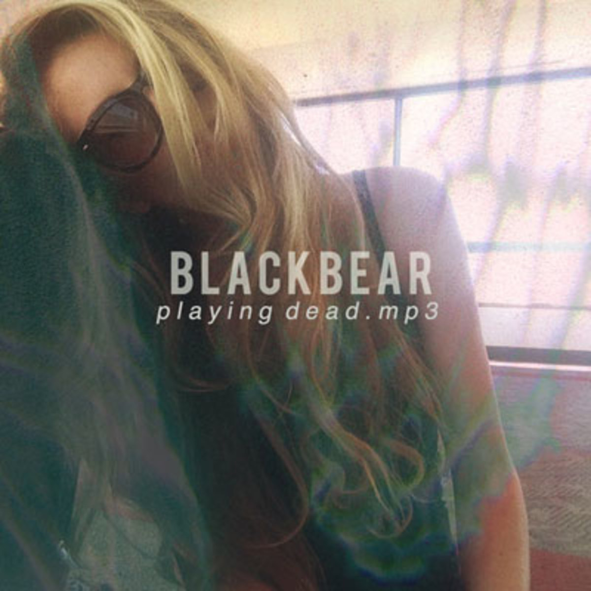 blackbear-playingdead.jpg