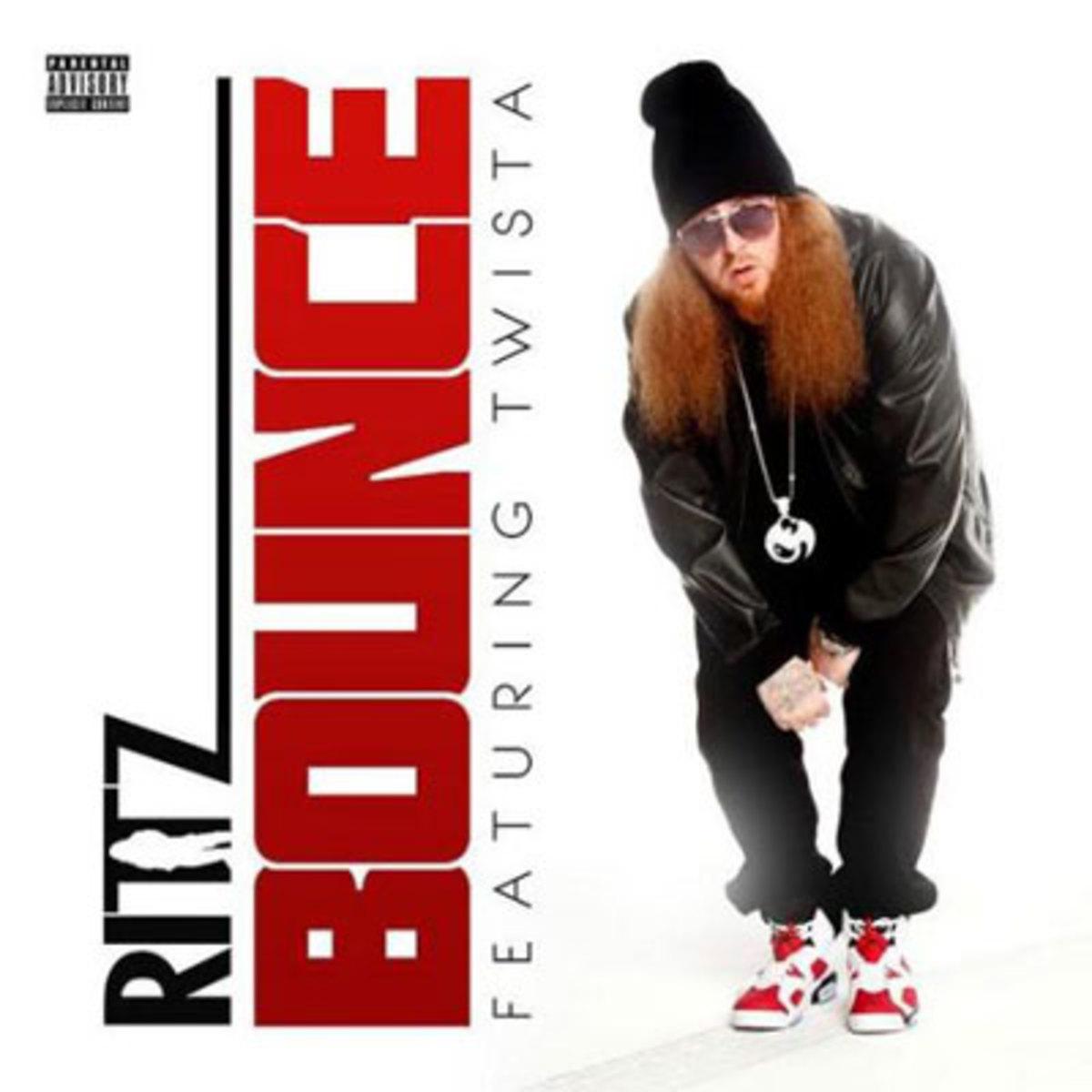rittz-bounce.jpg