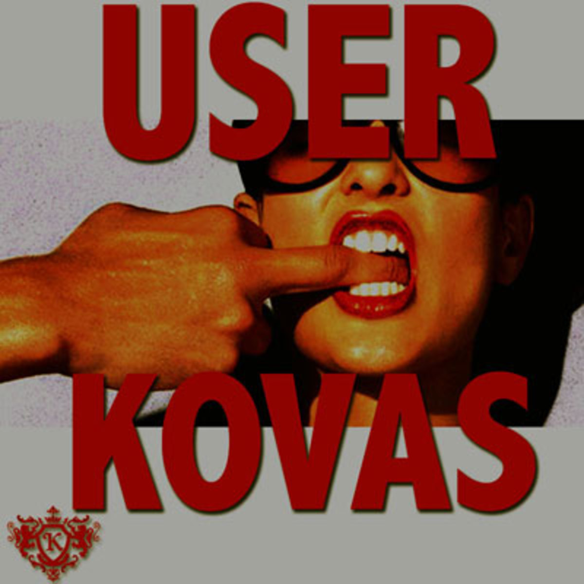 kovas-user.jpg