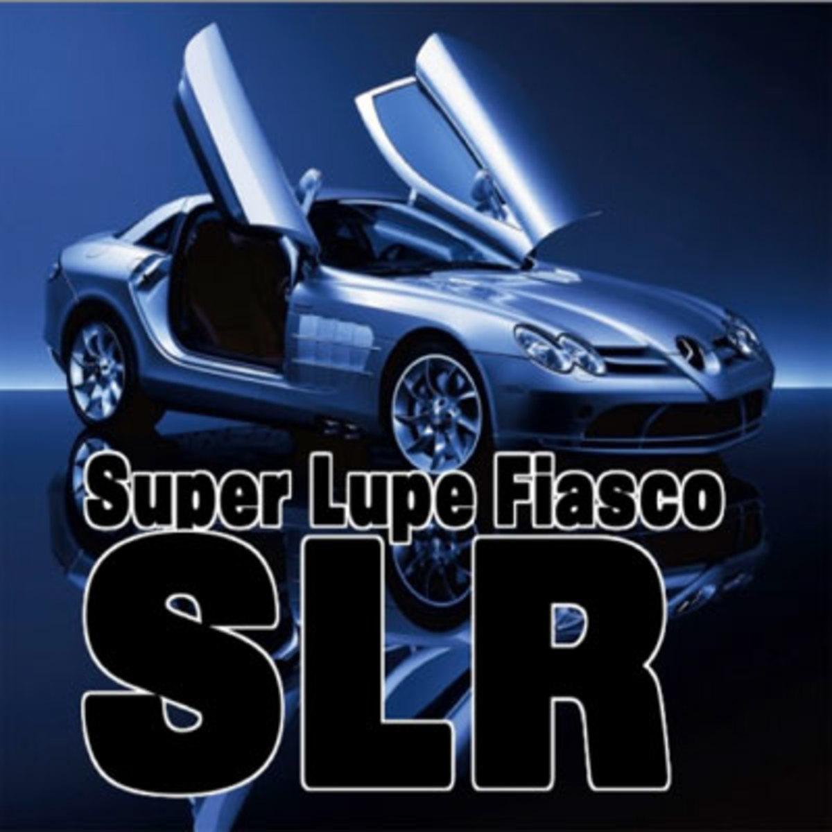 lupefiasco-slr.jpg