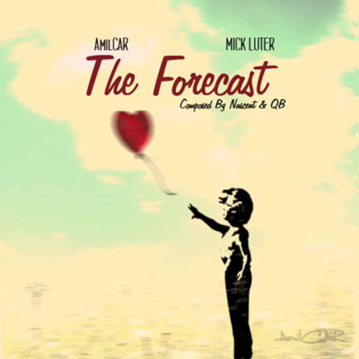 amilcar-theforecast.jpg
