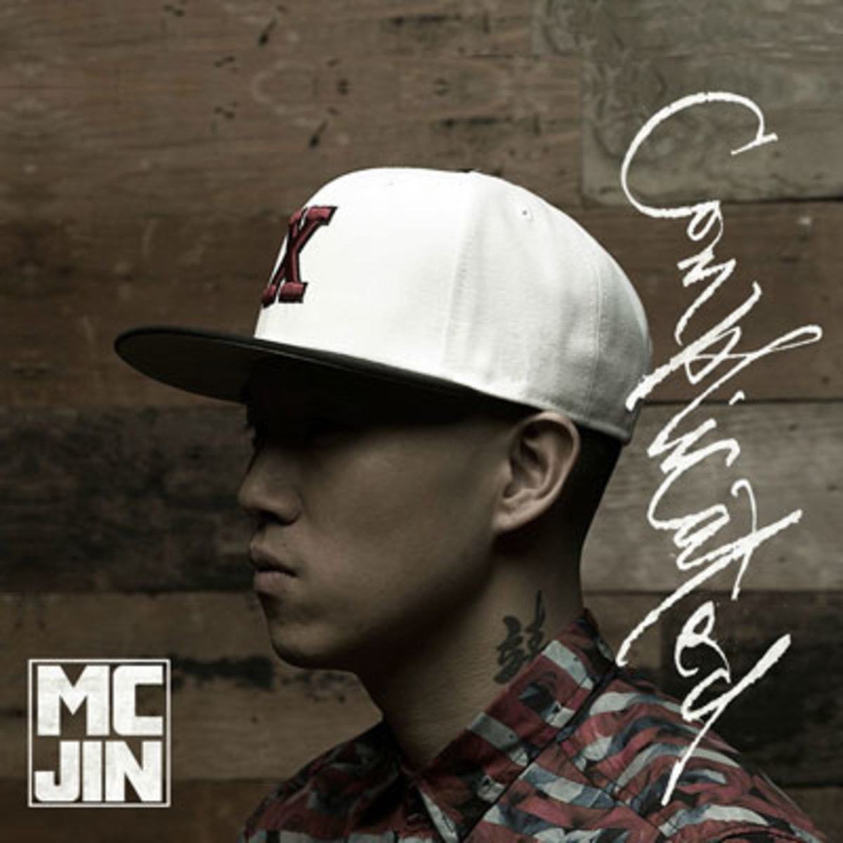 mcjin-complicated.jpg