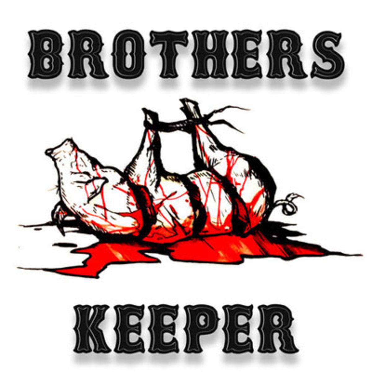 joellortiz-brotherskeeper.jpg