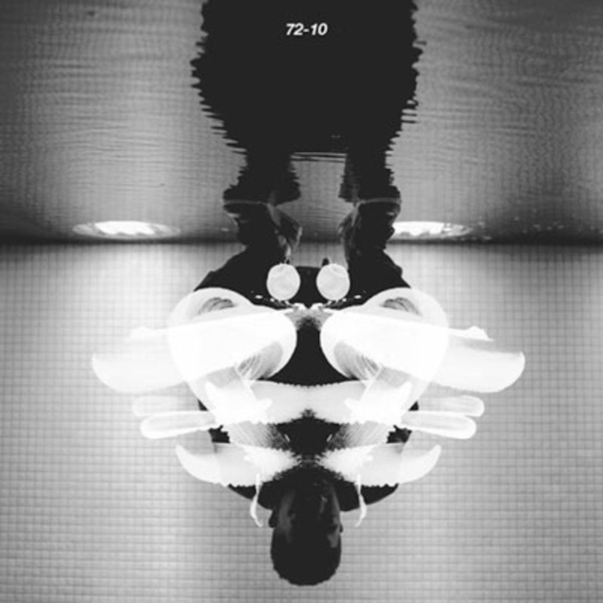 taeast-7210.jpg