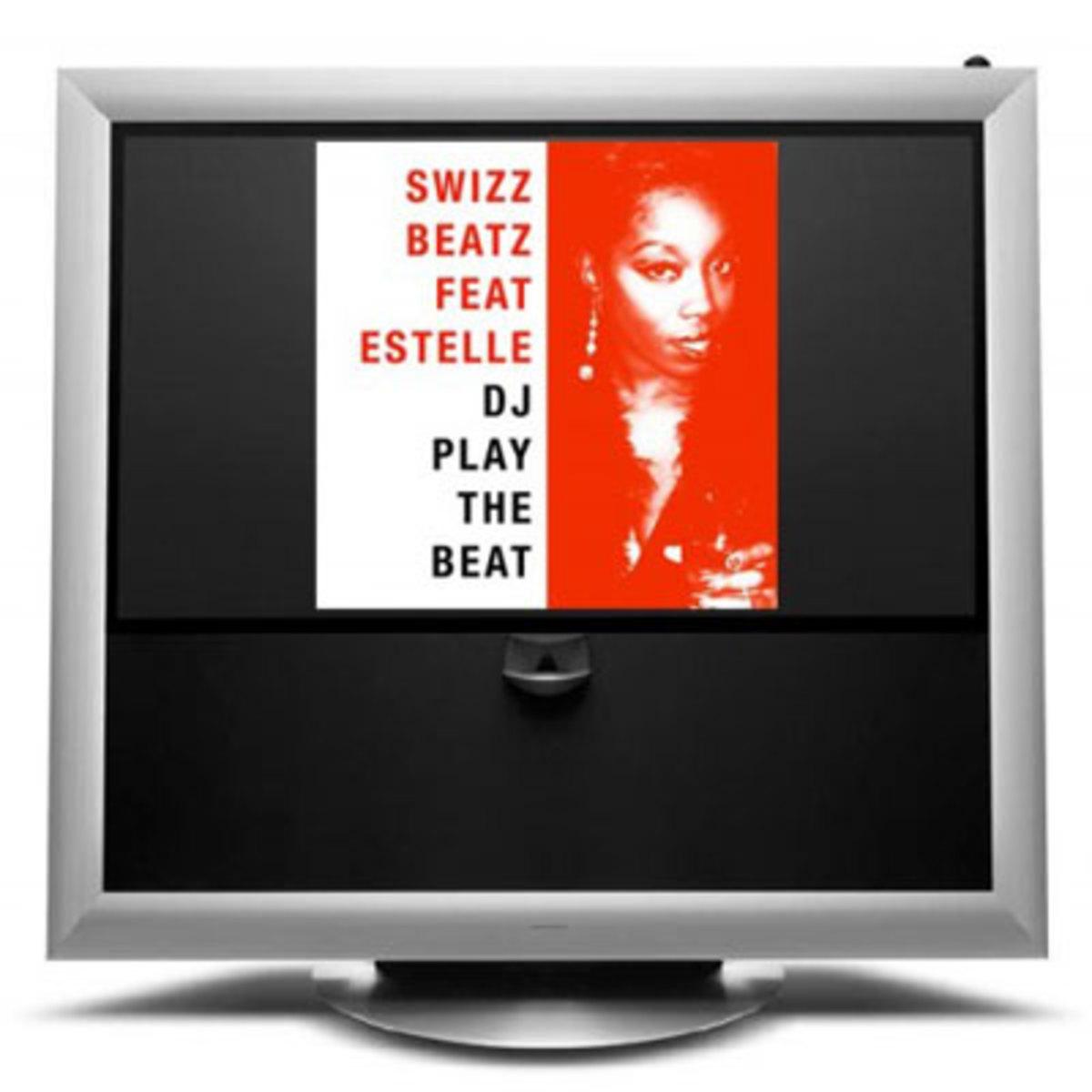 swizzbeatz-djplaythebeat.jpg