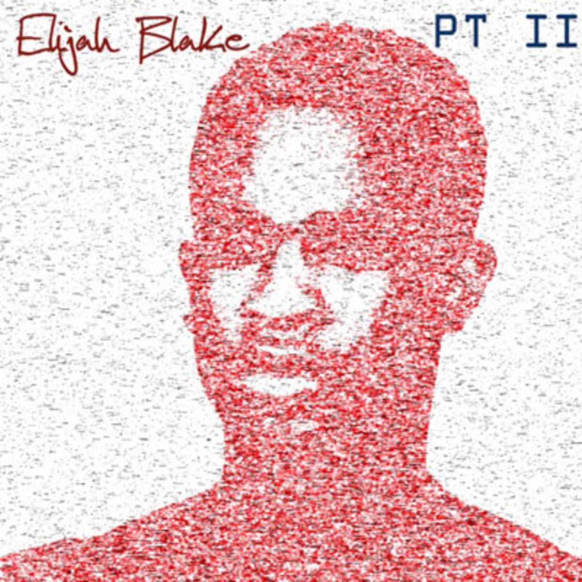 elijahblake-freept2.jpg