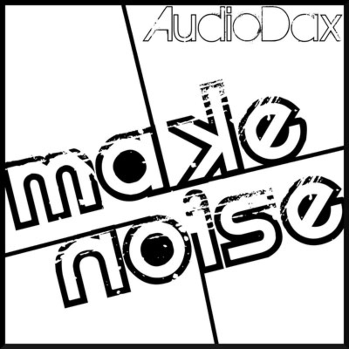 audiodax-makenoise.jpg