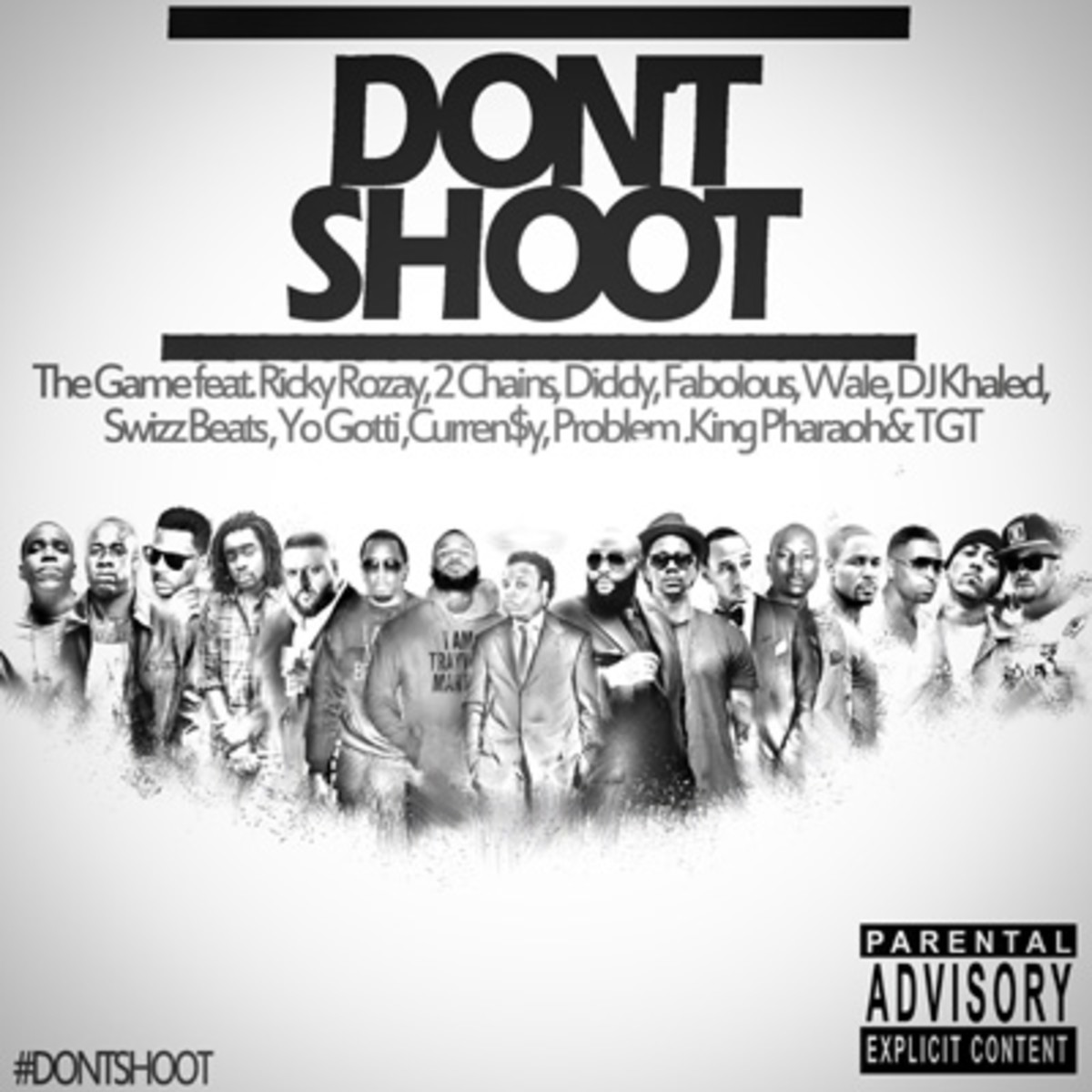 game-dont-shoot.jpg