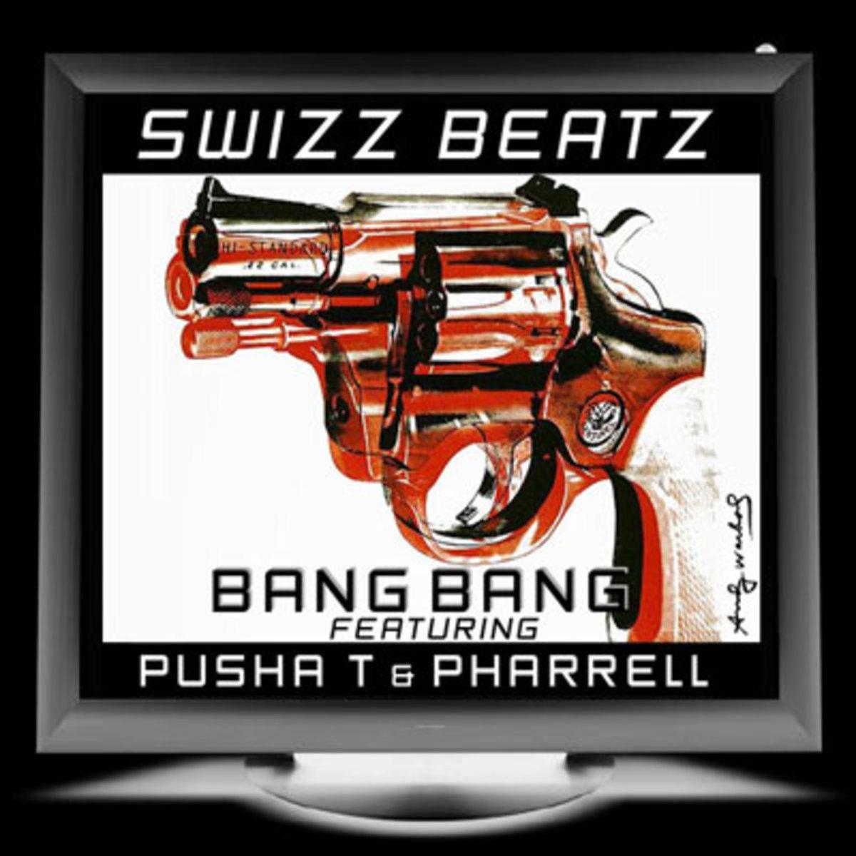 swizzbeatz-bangbang.jpg