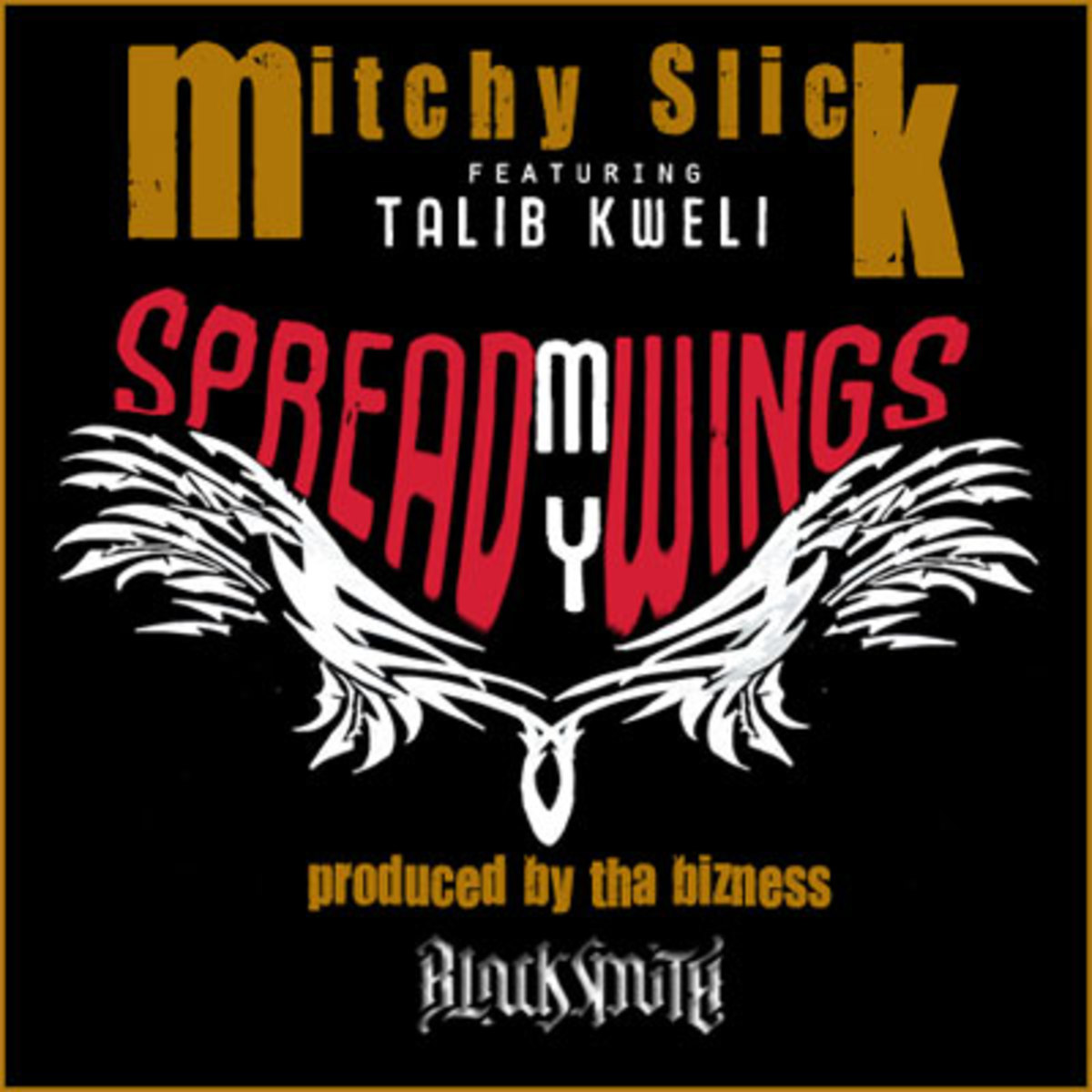mitchyslick-spreadmywings.jpg