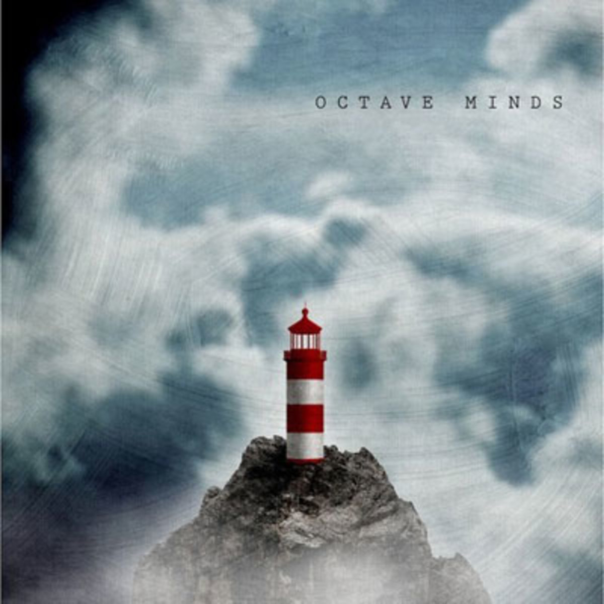 octaveminds-octaveminds.jpg
