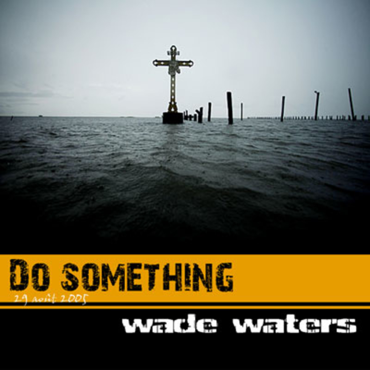 wadewaters-dosomething.jpg