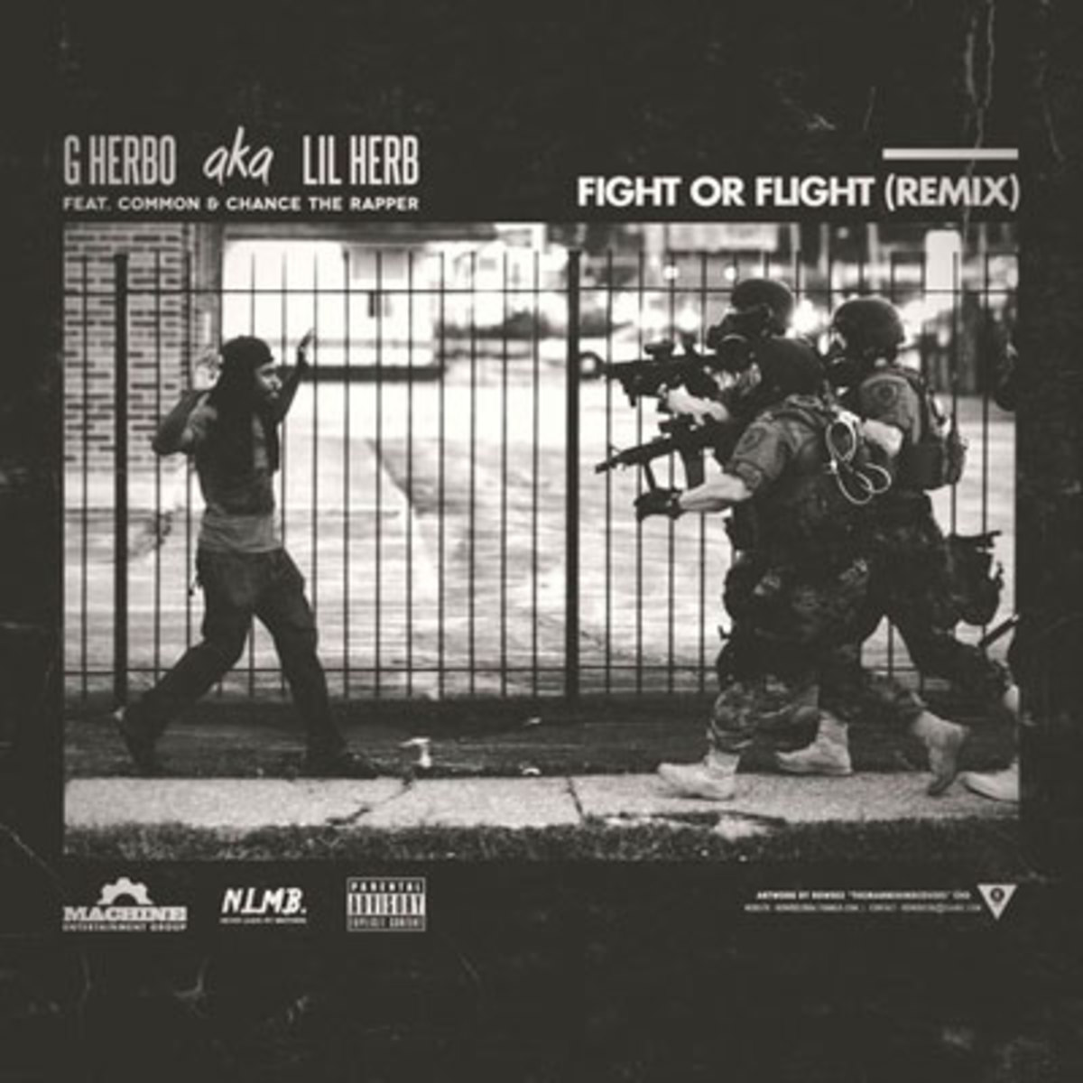 lilherb-fightflightrmx.jpg