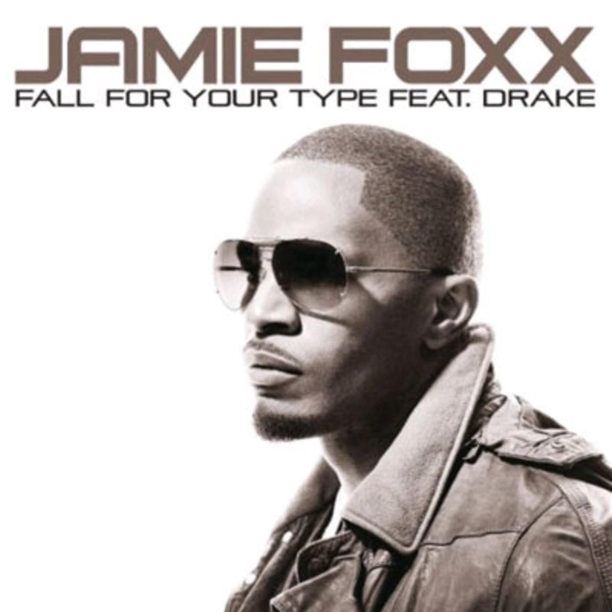 jamiefoxx-fallforyourtype.jpg