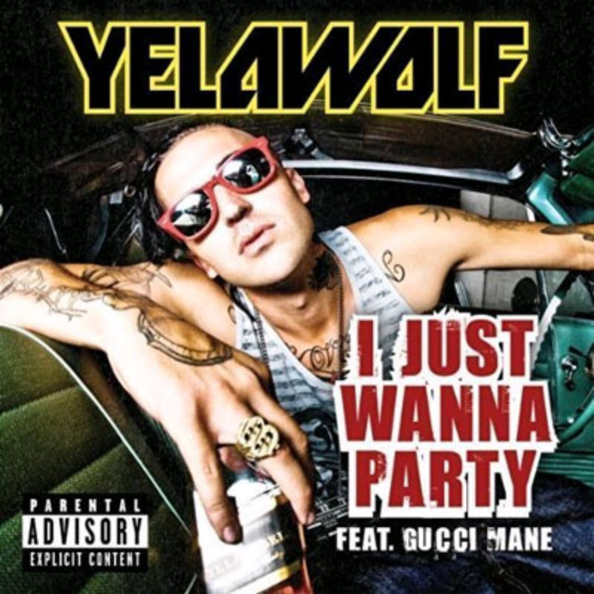 yelawolf-ijustwannaparty.jpg