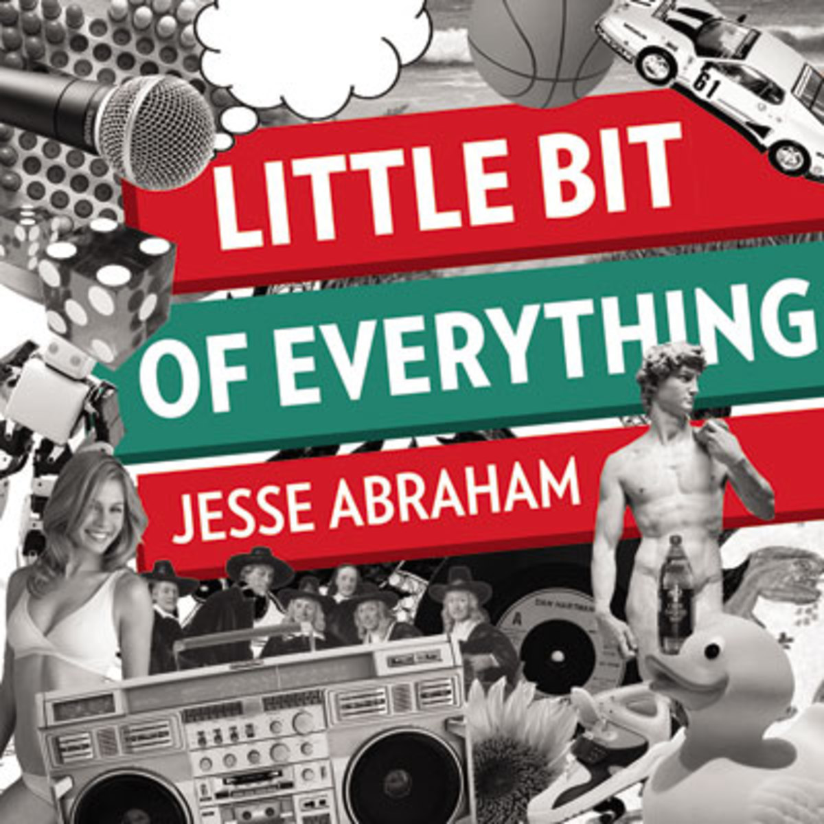 jesseabraham-littlebitofeverything.jpg