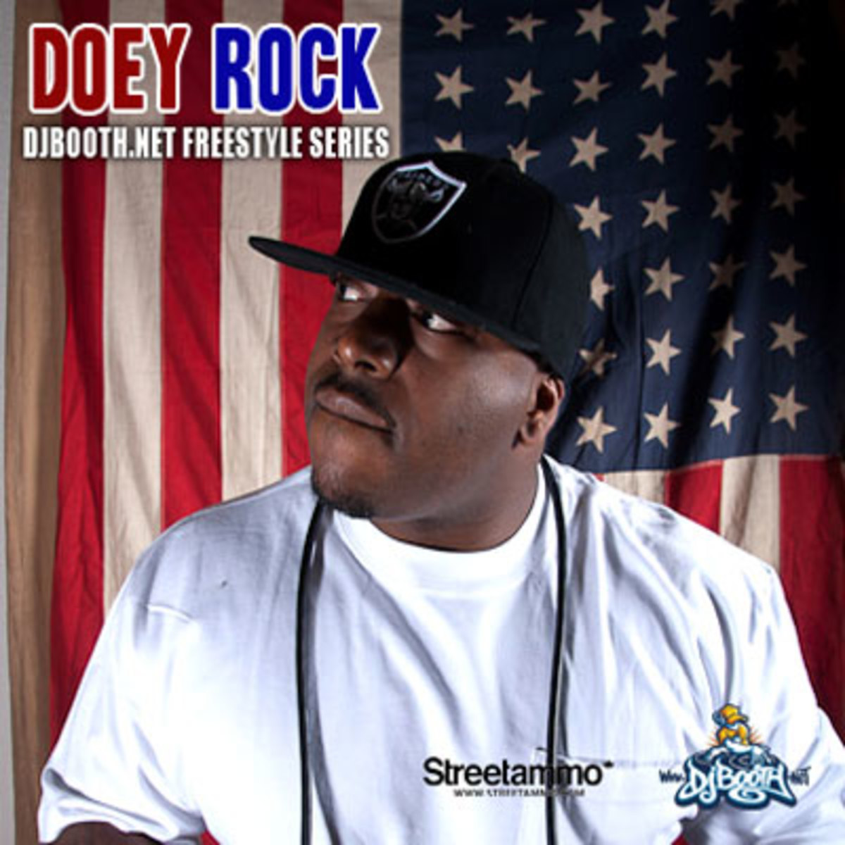 doeyrock-freestyle.jpg