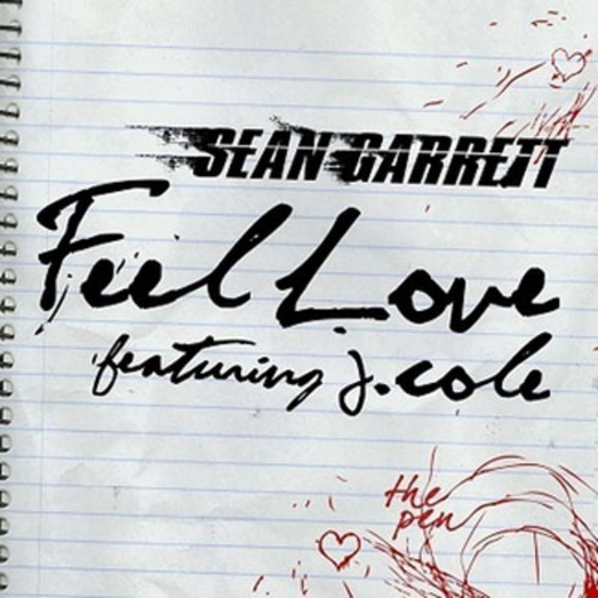seangarrett-feellove2.jpg