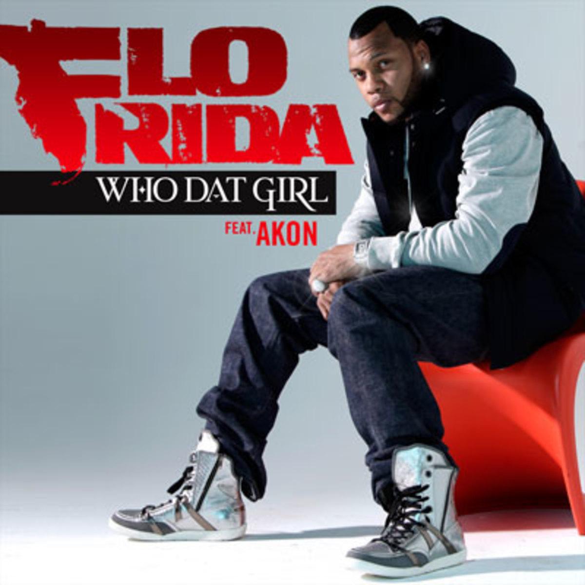 florida-whodatgirl.jpg
