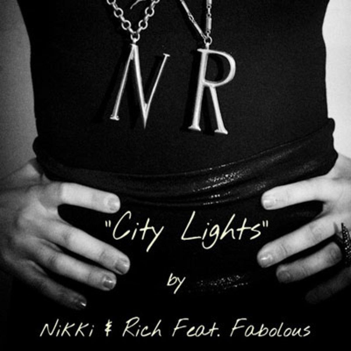 nikkiandrich-citylights.jpg