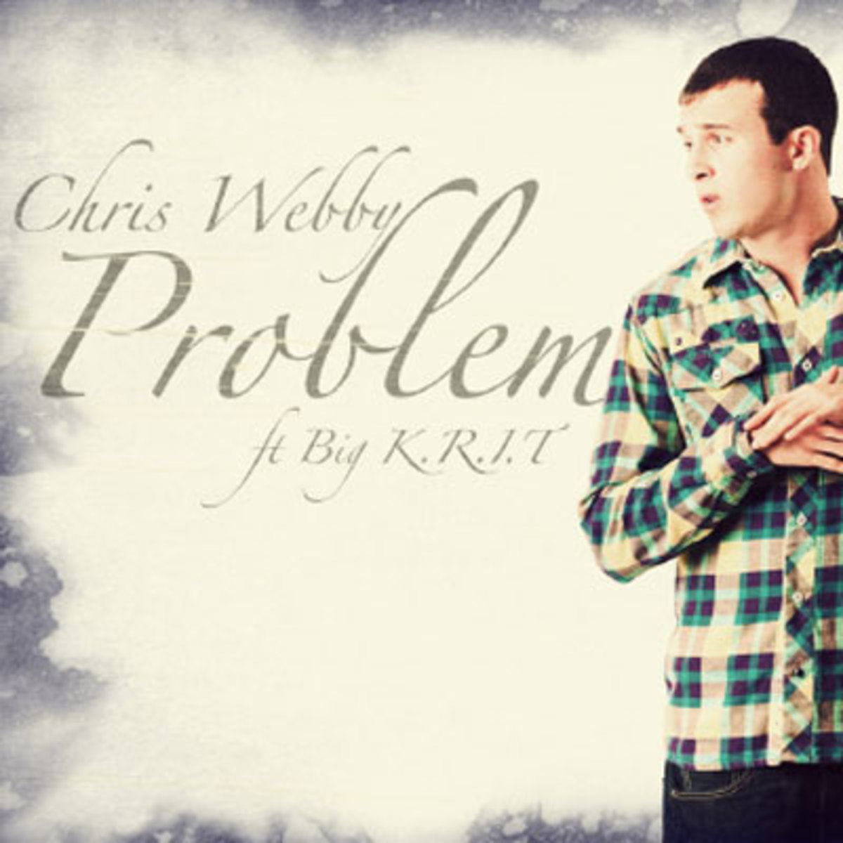 chriswebby-problem.jpg