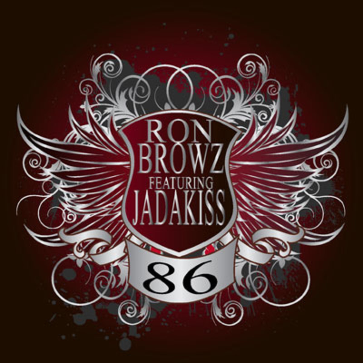 ronbrowz-862.jpg