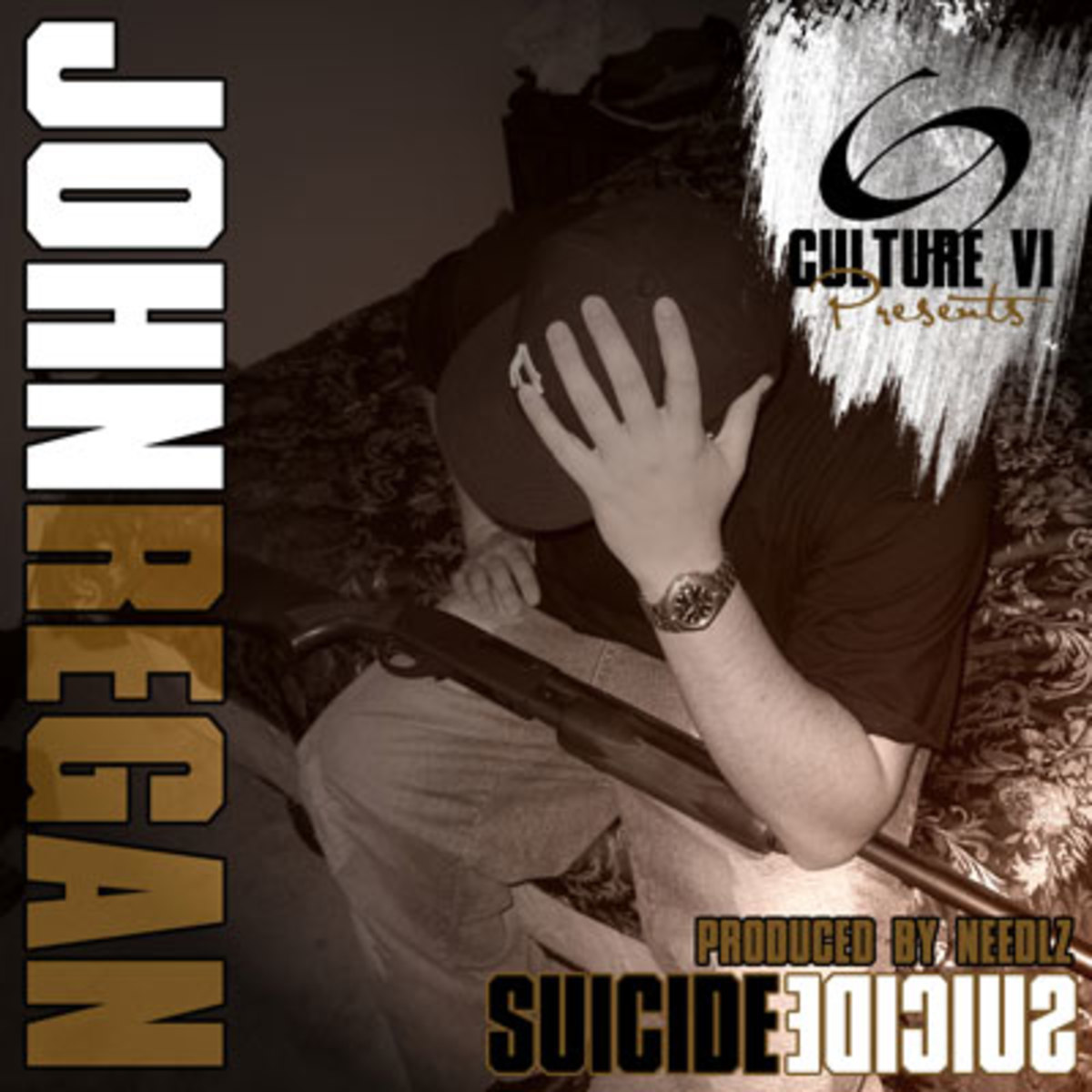 johnregan-suicide.jpg