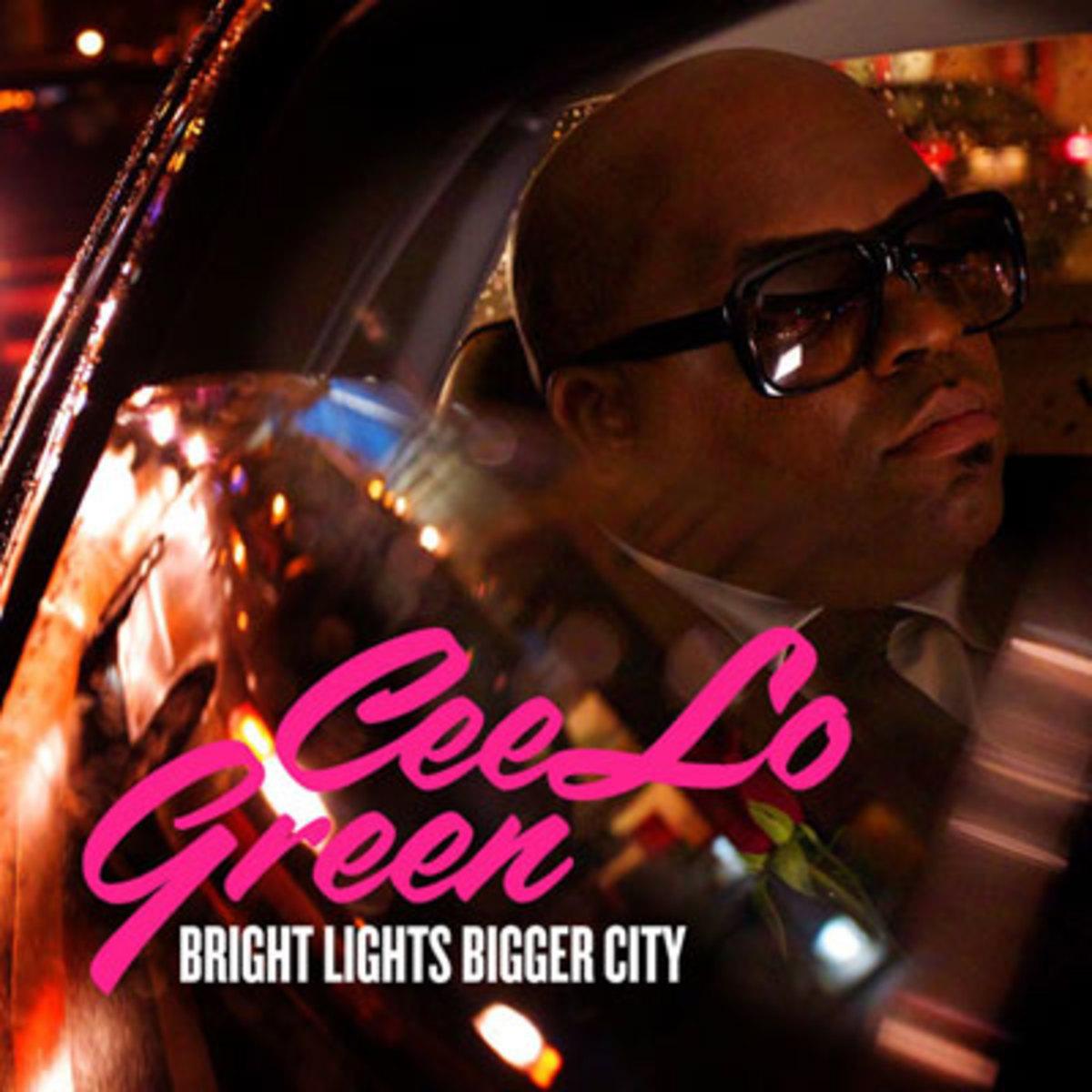 ceelo-brightlightsbiggercity.jpg