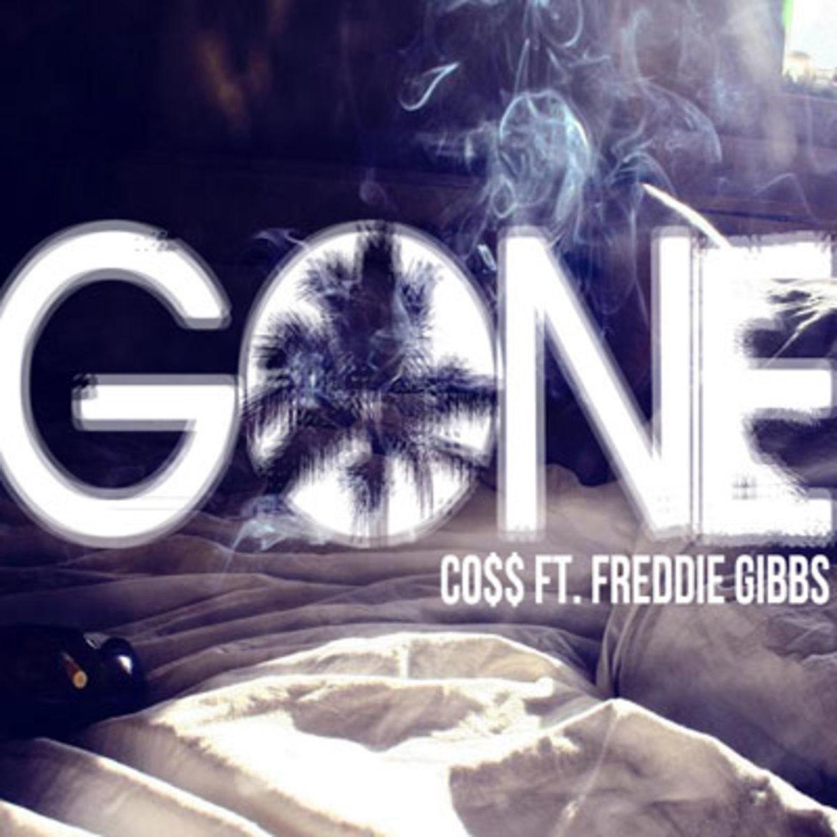 coss-gone.jpg