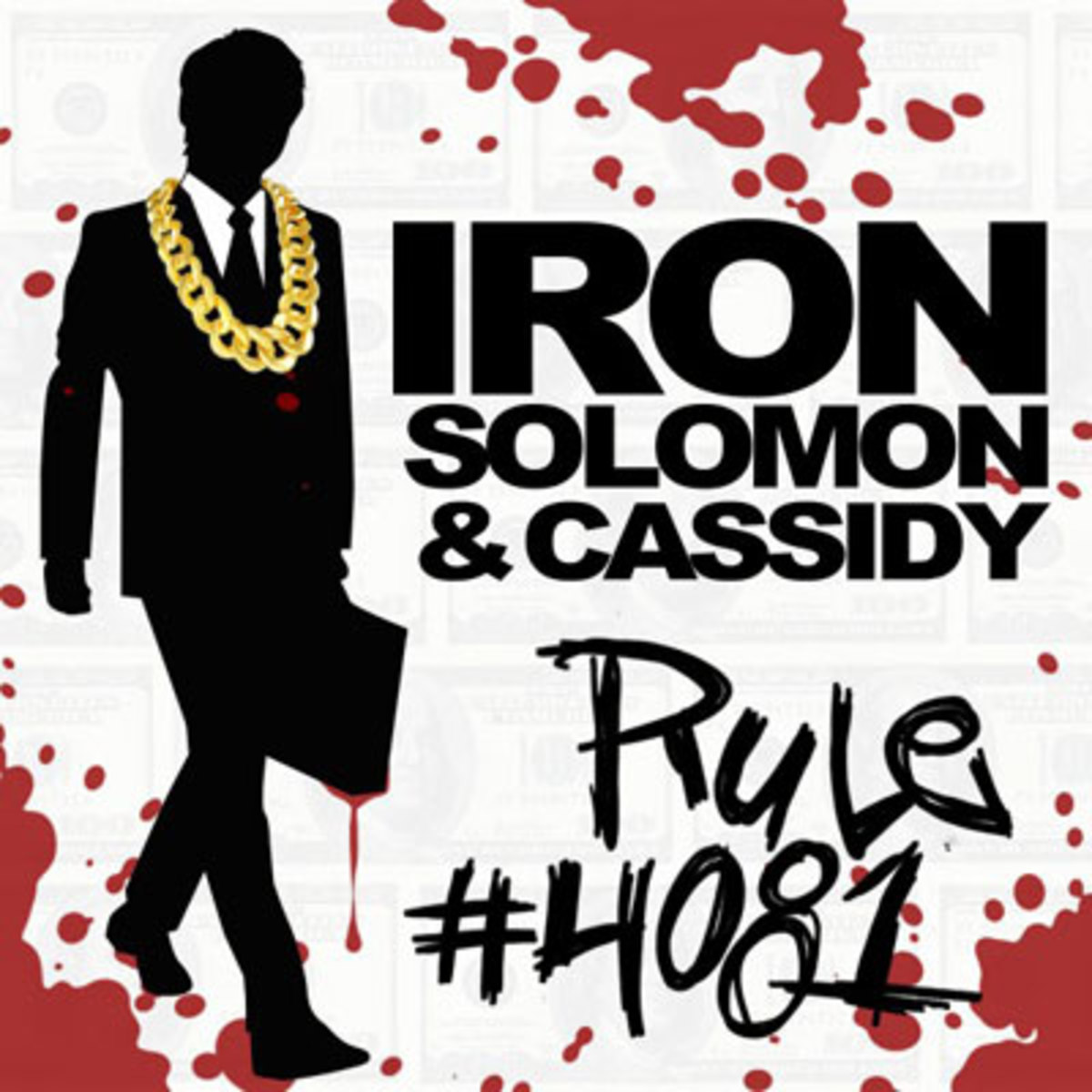 ironsolomon-rule4081.jpg